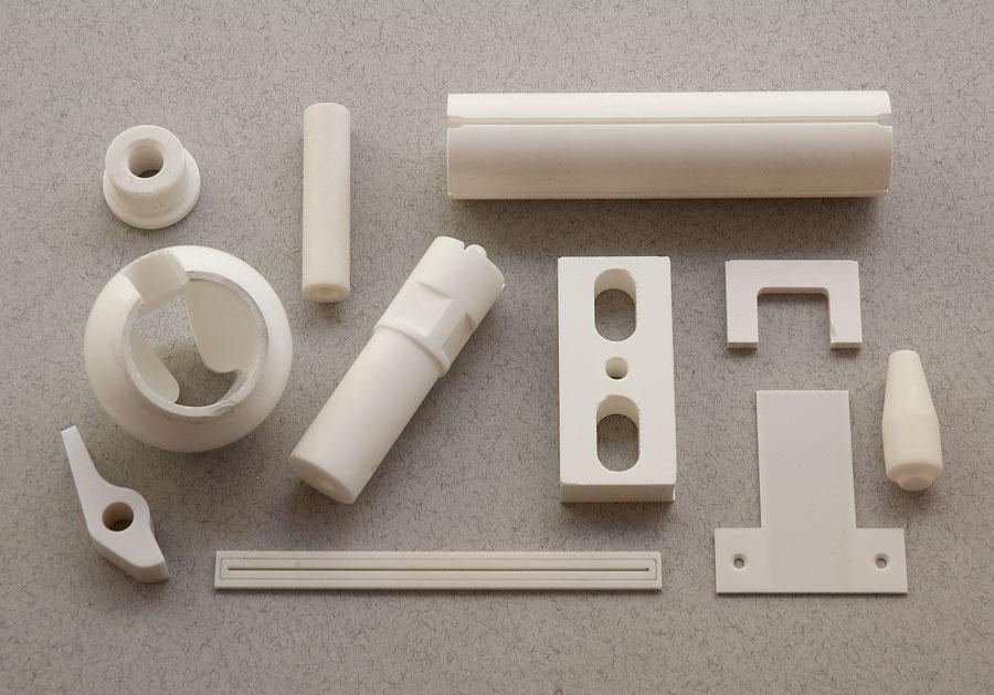 Technical Ceramics Photo Gallery Roccera