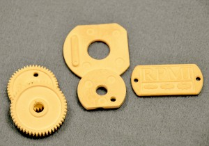 ceramic-injection-molded-parts-900