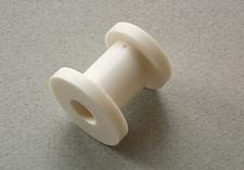 Ceramic air bearing photo