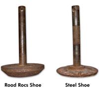 shoe comparison photo