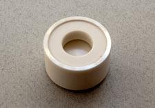 ceramic bearing photo