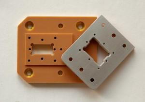 rubber-metal-bonding-900